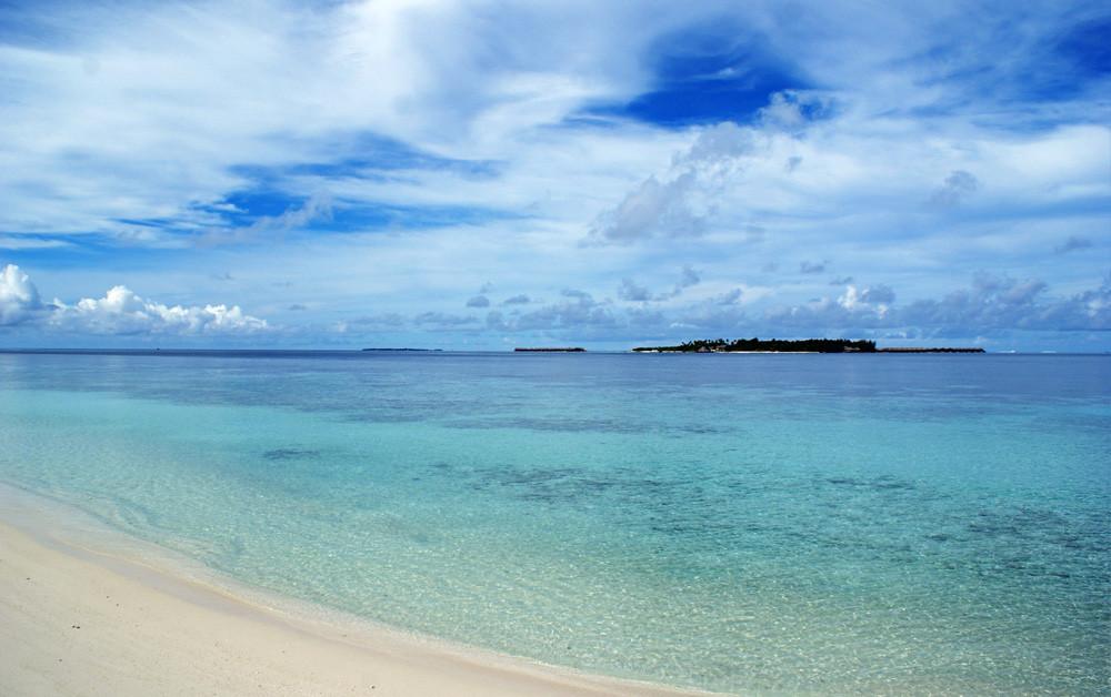ゼロプラスチック:モルディブが海を綺麗にしている方法