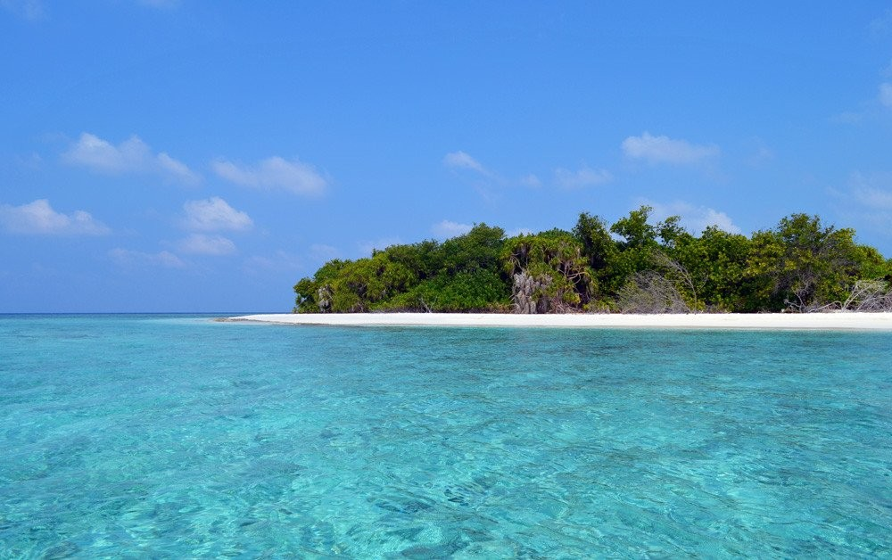 Adapting to Climate Change: New Grant Scheme for the Maldives