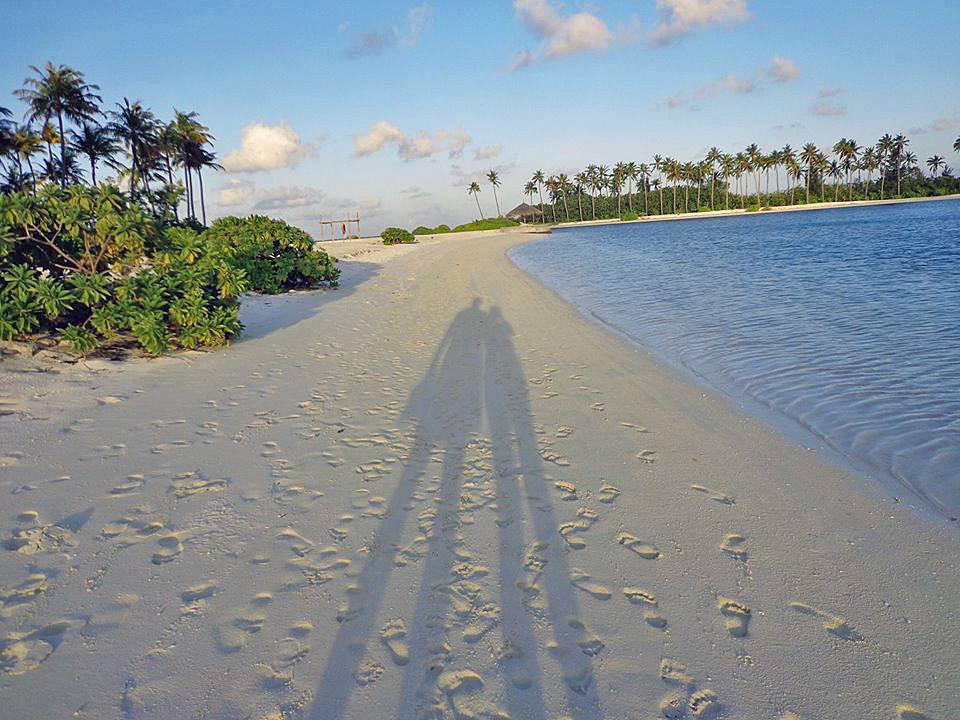 Inizia a pianificare ora la vacanza alle Maldive