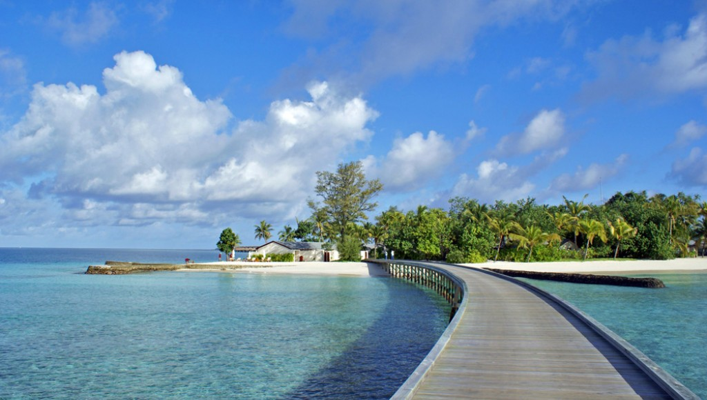 Maldives Resort Day Tours: Pick of the Best All-Inclusive Resorts