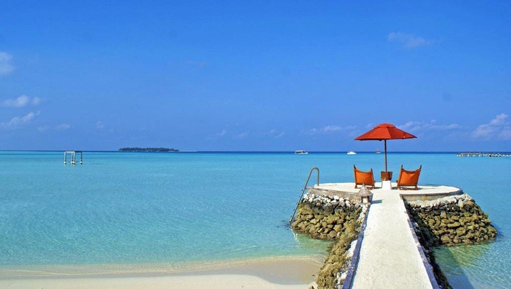 Sicheres Reisen – Malediven lockert Einreisebestimmungen für Touristen