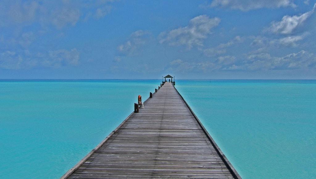 コロナウィルス以降の世界でモルディブの観光産業はどのように変化するか