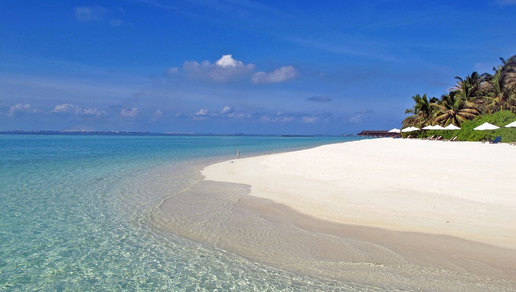 Things to Know if Maldives on Your Travel List