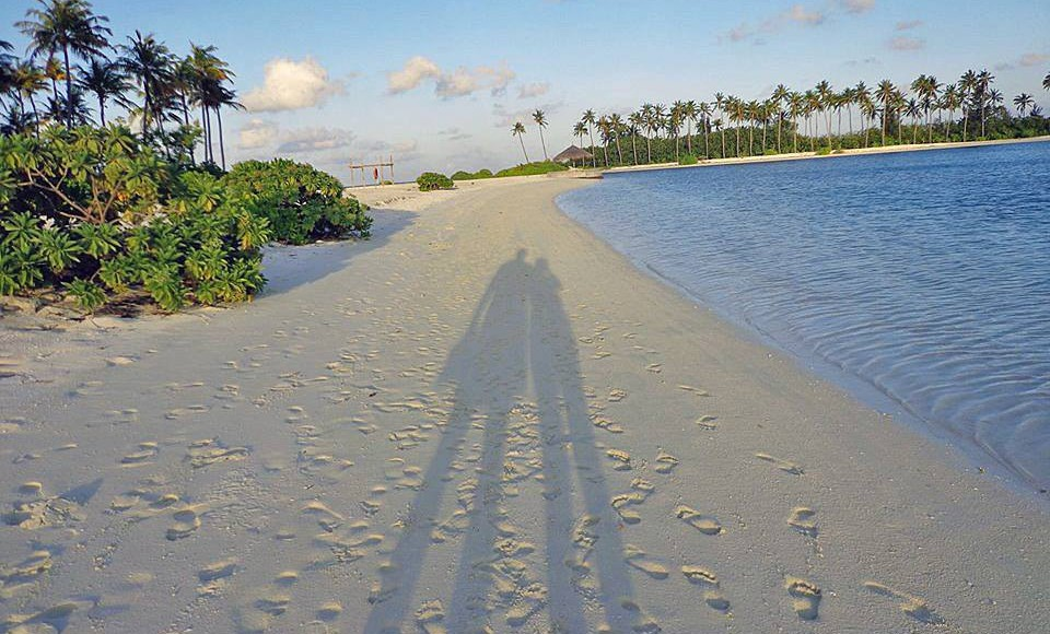Is it the Right Time for Your Maldives Holiday?