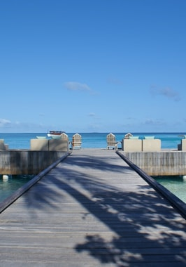 Photo of Four Seasons Resort Maldives At Kuda Huraa