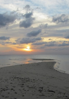 Photo of Keyodhoo (Vaavu Atoll)