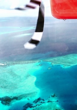 Photo of Kuramathi Maldives
