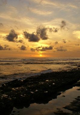 Foto von Fuvahmulah (Im Stadt Fuvahmulah)