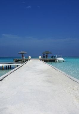 Photo of Rihiveli The Dream