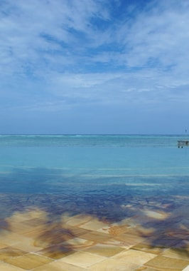 Foto von Four Seasons Resort Maldives in Kuda Huraa