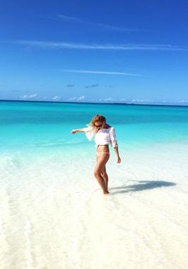 Photo of Kuramathi Maldives