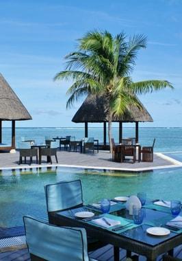 Foto di Four Seasons Resort Maldives a Kuda Huraa