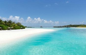 Naladhu Private Island