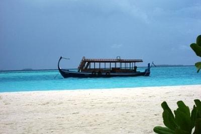 Das perfekte Ziel, für einen romantischen Urlaub