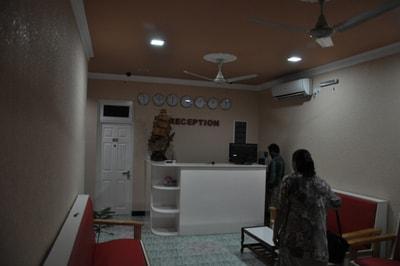 Piccola ed accogliente:una nuova realtà alle Maldive