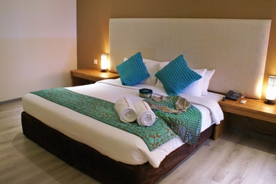 ERIYADU - Piccola isola, grandi sogni