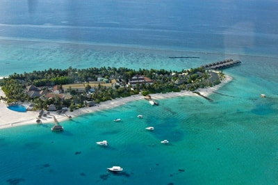 Coronavirus Maldives: When will Tropical Holiday Resume?
