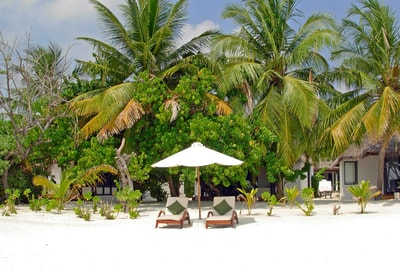 Maldives Prepares to Reopen for Tourism: What Visitors Need to Know