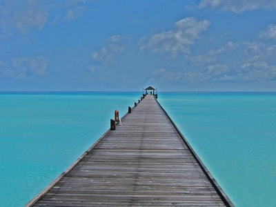 How is Maldives Tourism Changing in the Post-Covid World?