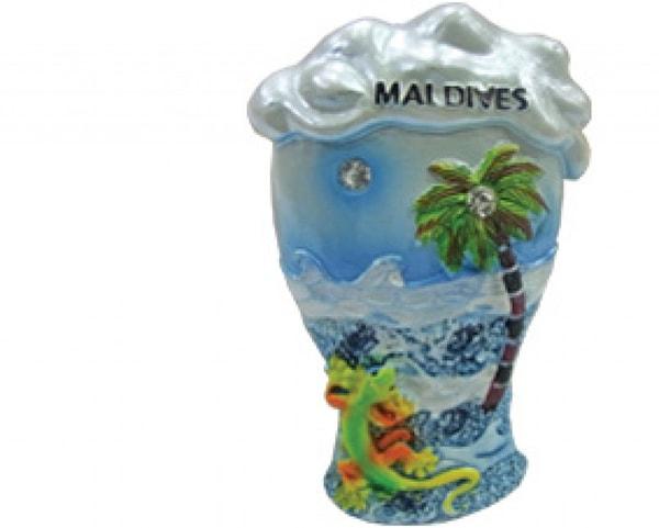 Ceramic Magnet (MC012)
